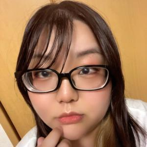 みふゆちゃんのプロフィール画像