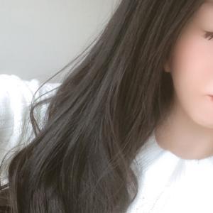 ゆちゃんちゃんのプロフィール画像