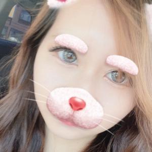 ゆうちゃんのプロフィール画像