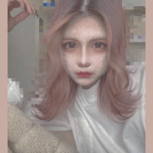 はりちゃんのプロフィール画像