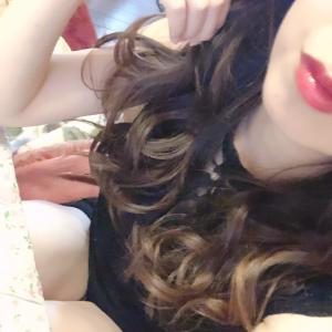美波ちゃんのプロフィール画像