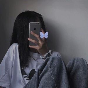 琉夏(るか)ちゃんのプロフィール画像