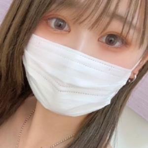にこちゃんのプロフィール画像