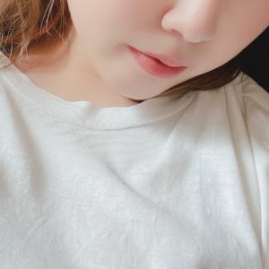 なるちゃんのプロフィール画像