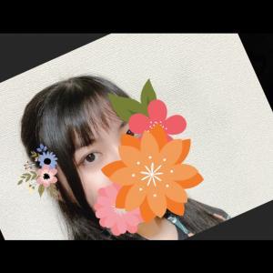 リラちゃんのプロフィール画像