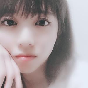 Raraちゃんのプロフィール画像