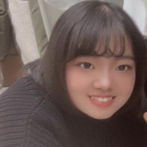 あゆみちゃんのプロフィール画像