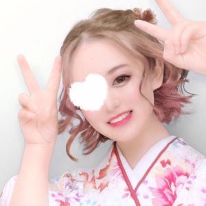 キャンディちゃんのプロフィール画像
