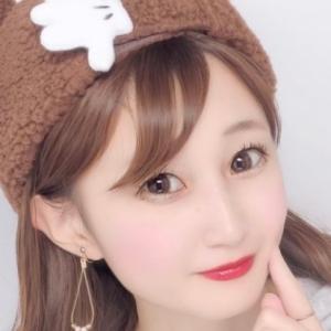 ひまりちゃんのプロフィール画像