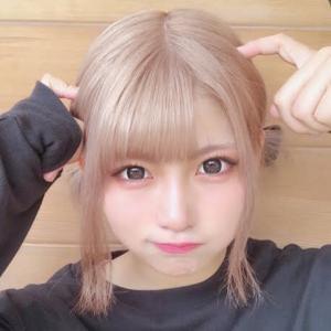 ゆかちゃんのプロフィール画像