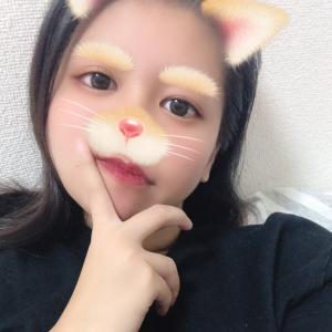 ぴーちゃんちゃんのプロフィール画像