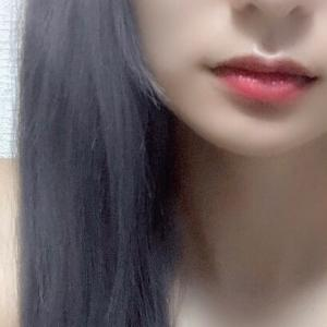 にもちゃんちゃんのプロフィール画像