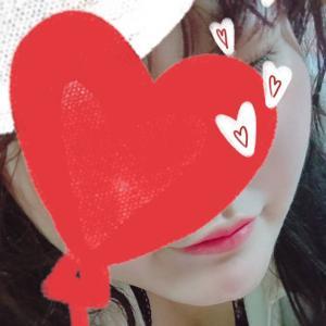 あさぎちゃんのプロフィール画像