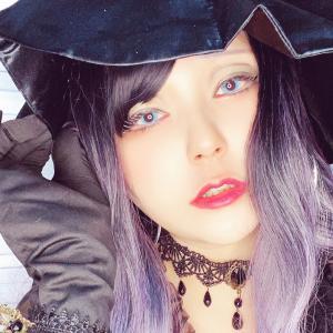たなかちゃんのプロフィール画像