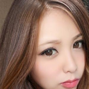 七海ちゃんのプロフィール画像