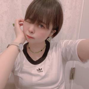 まるちゃんのプロフィール画像