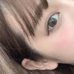 おこめちゃんのプロフィール画像