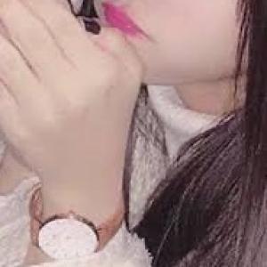 るかちゃんのプロフィール画像