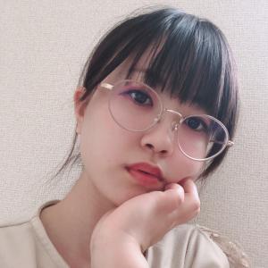 ぬいちゃんのプロフィール画像