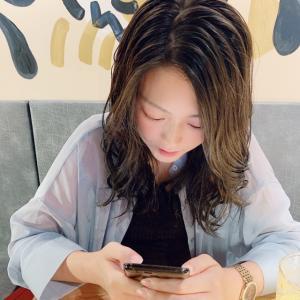 Mちゃんちゃんのプロフィール画像