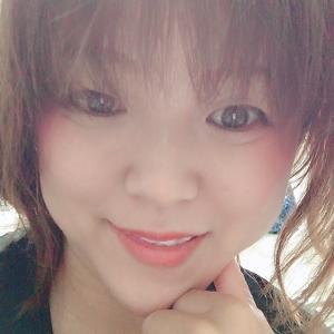 あいちゃんちゃんのプロフィール画像