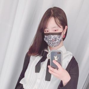 ゆゆちゃんのギャラリー画像