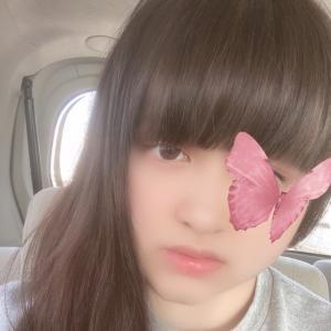 もかちゃんのプロフィール画像