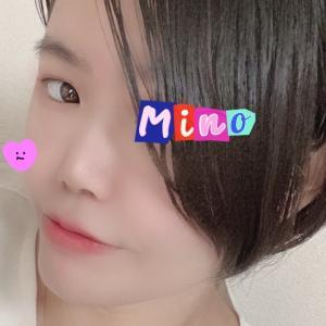 美乃ちゃんのプロフィール画像