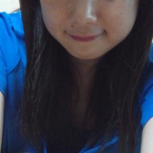あきなちゃんのプロフィール画像