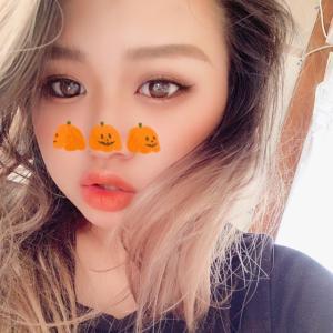 Roseちゃんのプロフィール画像