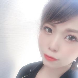 こうちゃんちゃんのプロフィール画像