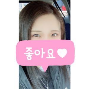 ききちゃんのプロフィール画像