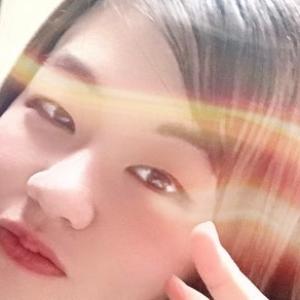 りあちゃんのプロフィール画像