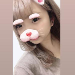 なのちゃんのプロフィール画像