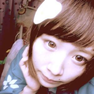 ERIちゃんのプロフィール画像