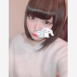 みくちゃんのプロフィール画像