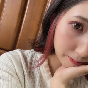 ゆづきちゃんのプロフィール画像
