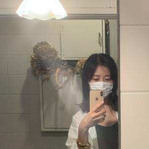 かなちゃんのプロフィール画像