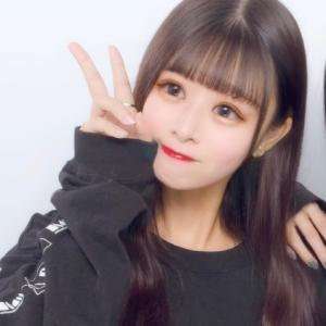 risaちゃんのプロフィール画像