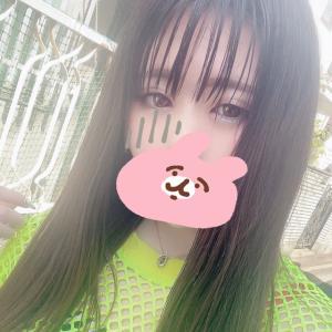 りんこちゃんのプロフィール画像