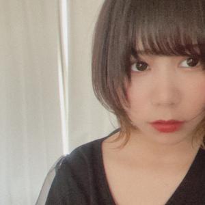 松山ちゃんのプロフィール画像