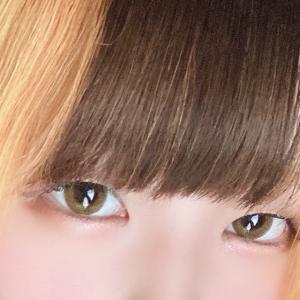 みいちゃちゃんのプロフィール画像