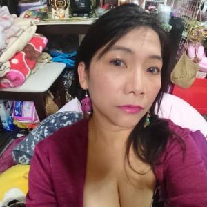 レイちゃんのプロフィール画像