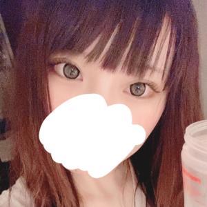 みいちゃんのプロフィール画像