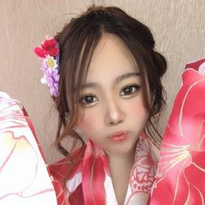 にゃんちゃんのプロフィール画像